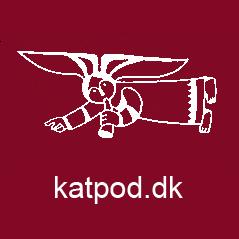 Katolsk PodCasting Danmark